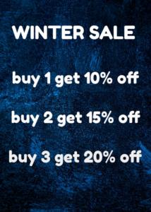 retail sale 1.9.18